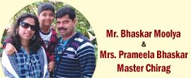 Bhaskar Moolya_270x110