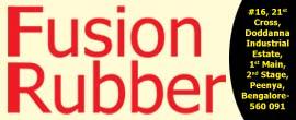 Fusion Rubber_270x110