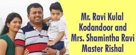 Ravi Kulal Kodandoor_270x110