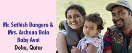 Sathish Bangera_270x110