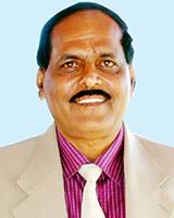 chandappa-moolya