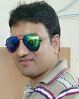 rajnith-kumar