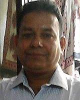 sadashiv-Bangera